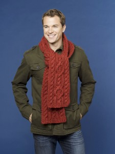 8-09k Classic Cables Scarf_00043